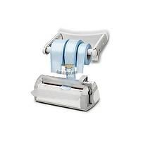 W&H Dental Seal 2 Poþetleme makinasý rulo kapama cihazý