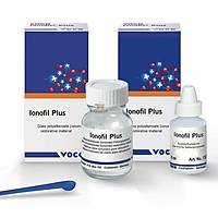 VOCO Ionofil Plus Toz / Likit Set