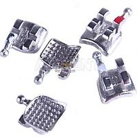018 Mini Roth 5x5 3,4,5 Hook (Üst)