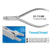 OCEAN Pens - Teed/Angle