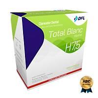 DFL - Total Blanc Home - Ev Tipi  Beyazlatma