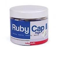 RubyCap High %69,2 lik Kapsül Amalgam 1 Lik