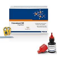 VOCO Futurabond NR 4 Ml Primer + 4 Ml Bond