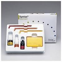 Ivoclar Vivadent Syntac Assortment Kit 2x3g
