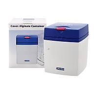 CAVEX Alginate Container (Aljinat Saklama Kabý)