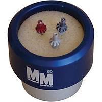 Micro Mega R-Endo Süngerli Kanal Eðesi Temizleme Box (mini grip)