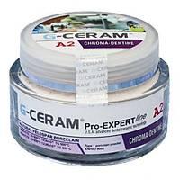 G-Ceram Gum Shade 50 gr