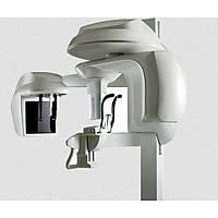 KODAK Carestream 9000C Dijital Panoramik / Sefalometrik