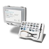 DENTSPLY SÝRONA Palodent Plus V3 Starter Kit
