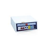 ELEKTRO-MAG M 40-80 Monopolar Elektrokoter Cihazý