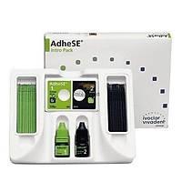 AdheSE Single Bottle Intro Pack