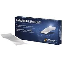 RESORBA Resodont Membran 64 mm x 25 mm