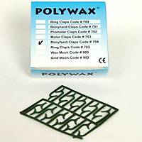 POLYWAX Milling Wax 220