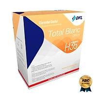 DFL Total Blanc Ofis Tipi Beyazlatma ( 3 Hastalýk Kit )