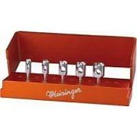 Meisinger Punch Basic Kit
