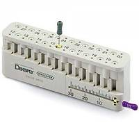 Dentsply Sirona Mini Endo Bloc Box