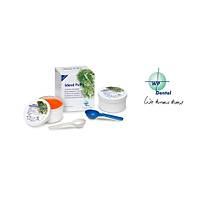 WP Dental ( ALMANYA ) Ideal A Silikon Takým ( Putty ve Light body )