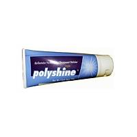 IMICRYL Polyshine Protez Parlatma Kremi 100 gr