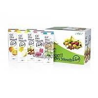 GC DENTAL Dry Mouth Gel Krem 10 Lu paket