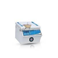 ELEKTRO-MAG Prf Ýçin 4812P II Dijital Santrifüj, 12x15 ml