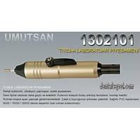 UMUTSAN T-103/A Tipi Piyesemen ( Mandallý )