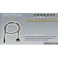 UMUTSAN Universal Motor Kolu ( 5 mm. )