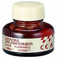 GC DENTAL Gradia Die Hardner