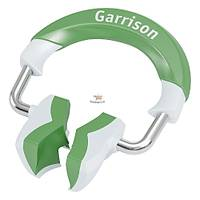 Garrison Composi Tight Fusion Wide Prep Ring Green Klemp