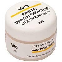 VMK Master Toz Classic  inchWash Opaque Paste inch