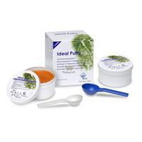 WP Dental Ideal Putty A Silikon 1. Ölçü