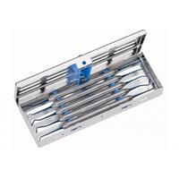 CARL MARTIN Liquid Steel Polyfill Plasma+ Seti 5 li