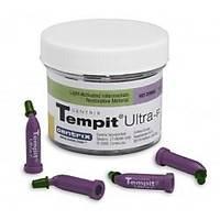 CENTRIX Tempit Ultra Geçici Dolgu