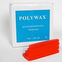 POLYWAX Beading Wax