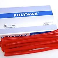 POLYWAX Bobin Mum Wax Wire (Sprue Wax-400 Gr)