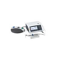 NSK Surgic Pro Oral Cerrahi ve Ýmplantoloji Mikromotoru (Fizyodispenser) LED Iþýklý