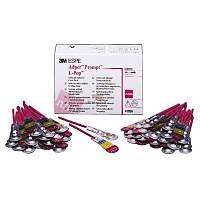 3M BOND - Adper Prompt L-Pop Büyük Paket