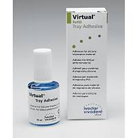 IVOCLAR VIVADENT Virtual Tray (Kaþýk) Adeziv 10ML