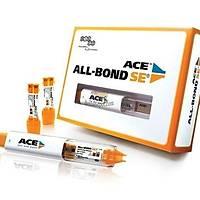 BISCO All Bond SE Ace Starter Kit
