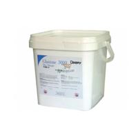 DENTSPLY SIRONA Glaston 3000 | Sentetik Alçý 5 kg