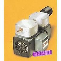 TDSS Magic 3100 Porselen Fýrýn