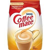 NESTLE COFFE MATE 500 GR