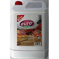 EURO ECO YAÐ ÇÖZÜCÜ 5 KG