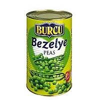 BURCU BEZELYE 4250 GR (SÜZME 2550 GR)
