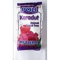 POLÝ KARADUT  500 GR