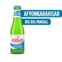 KIZILAY SODA *24