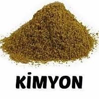 KÝMYON TOZ 1 KG