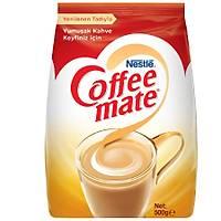 NESTLE CAFFE MATE 500 GR