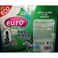 EURO ECO KÝREÇ ÇÖZÜCÜ 30 KG
