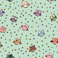 Kids Collection 15181-2 Çocuk Odasý Duvar Kaðýdý