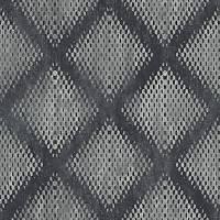 Hexagone L600-09 Ýthal Non Woven Duvar Kaðýdý